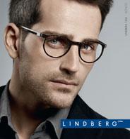 lindberg-men